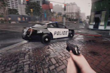GTA 6 confirmed by Rockstar