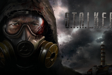The creators of S.T.A.L.K.E.R 2 recalled that development is in progress.