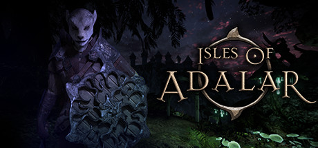 Introduced Isles of Adalar Gameplay