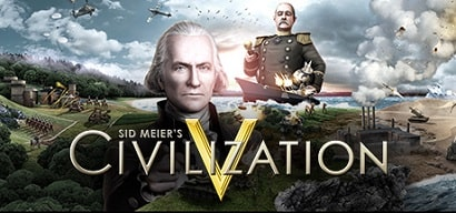 Buy steam account sid meier's civilization v