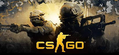 Buy CS:GO ACCOUNT – PRIME STATUS