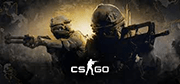 Buy CS:GO PRIME STATUS