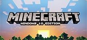 Buy minecraft windows 10 account