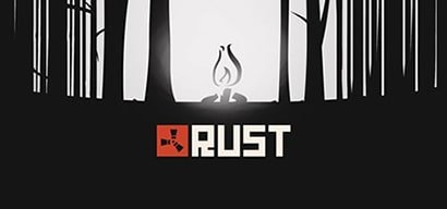 Buy RUST ACCOUNT